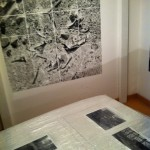Private Flat Firenze 14