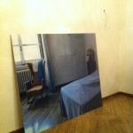 Private Flat Firenze 15