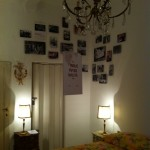 Private Flat Firenze 20
