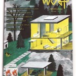 Wrap - Issue 3