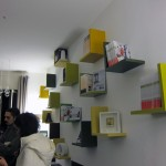 Affordable Art Fair - Young Talents, Appartamento Lago, Milano 3
