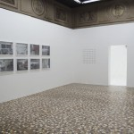 Andrea Frank - Classrooms - 2011 - Funded by a grant from the Council for the Arts at MIT