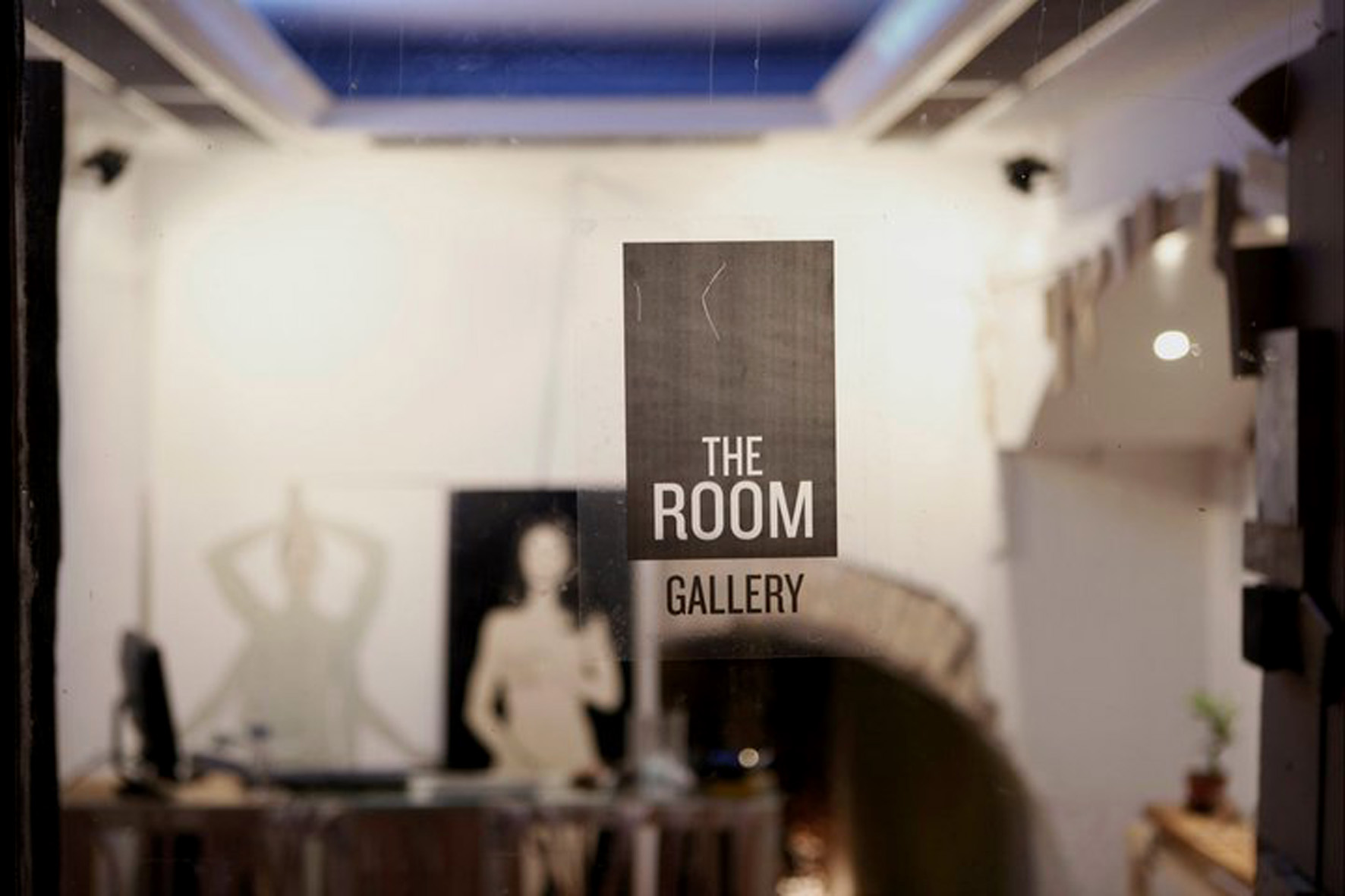 The Room Gallery 4