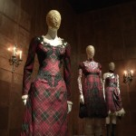 Alexander McQueen - Romantic Nationalism