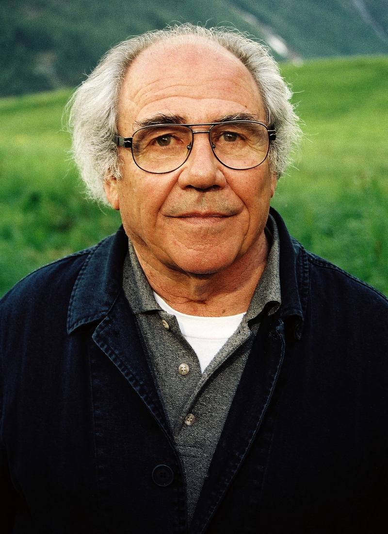 jean baudrillard Buy simulations (semiotext(e) / foreign agents) highlighted by jean baudrillard  (isbn: 9780936756028) from amazon's book store everyday low prices and.