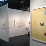 Armory Show preview 1