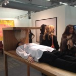 Armory Show preview 11