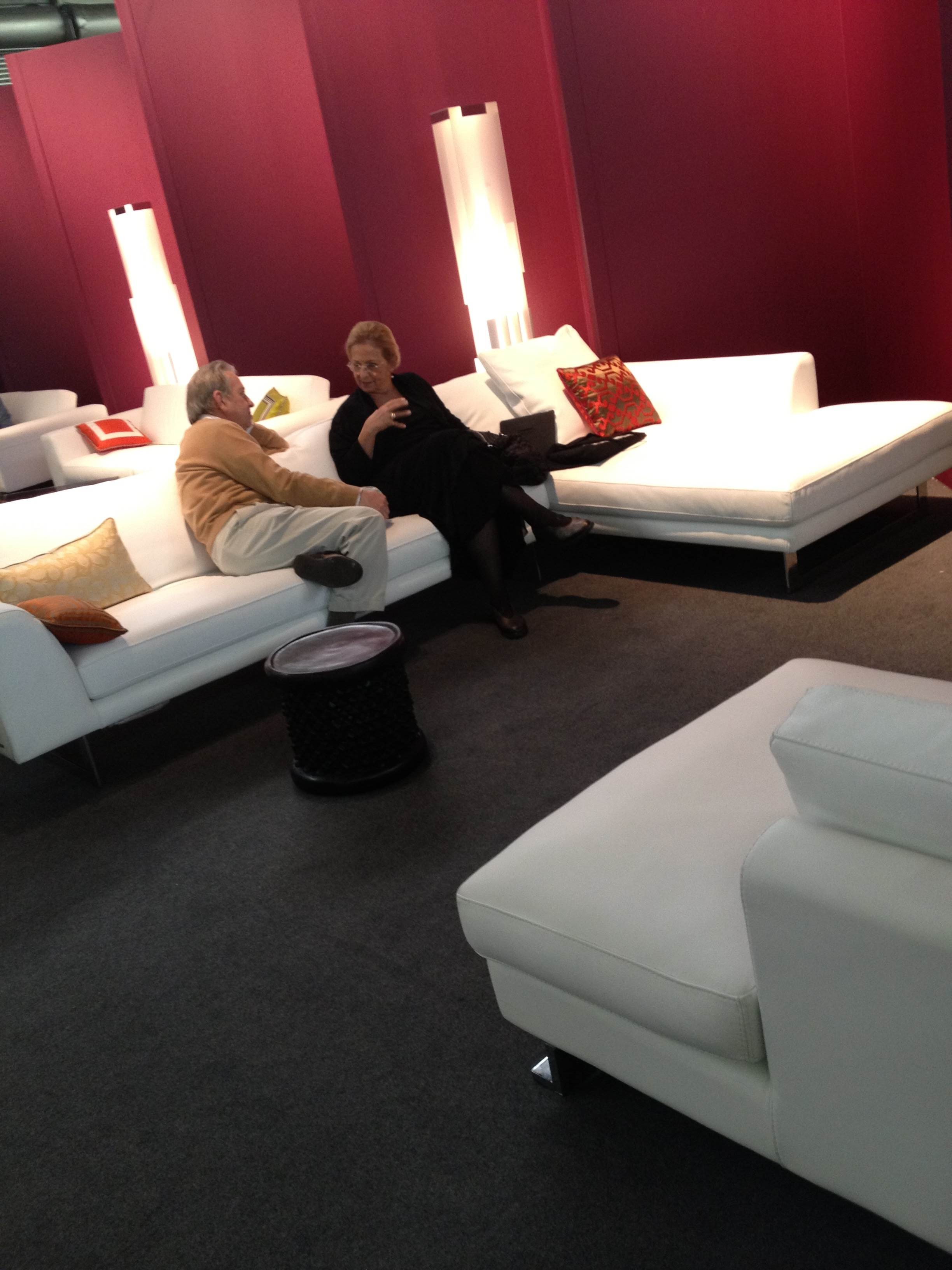 Armory Show preview 12