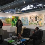 Armory Show preview 13