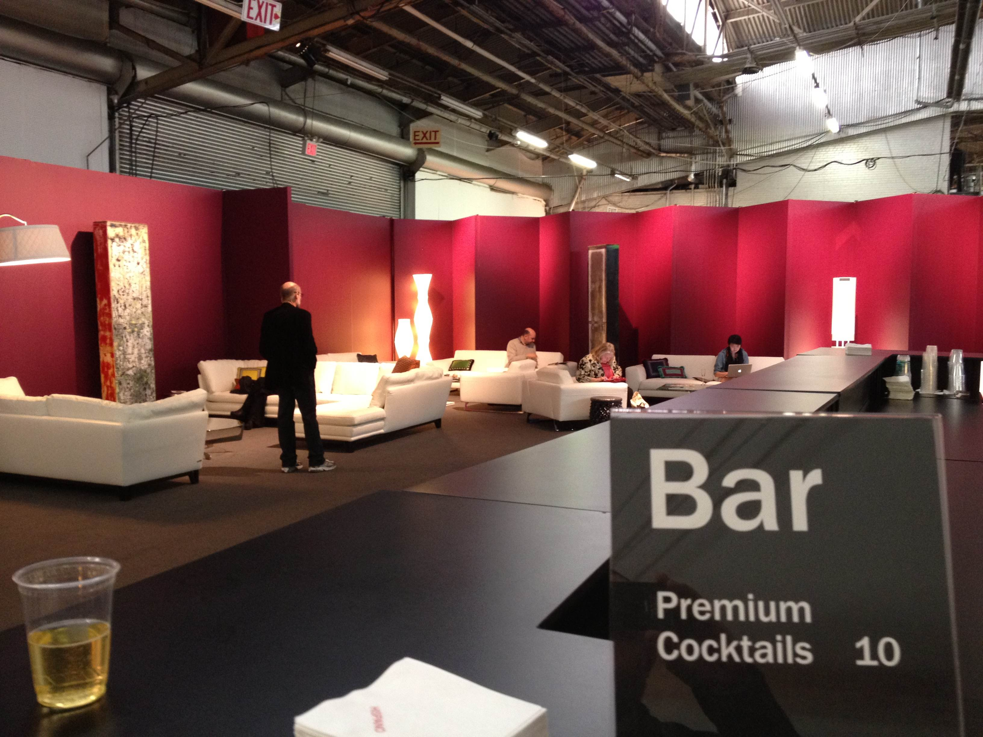 Armory Show preview 14