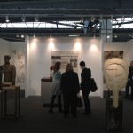 Armory Show preview 15
