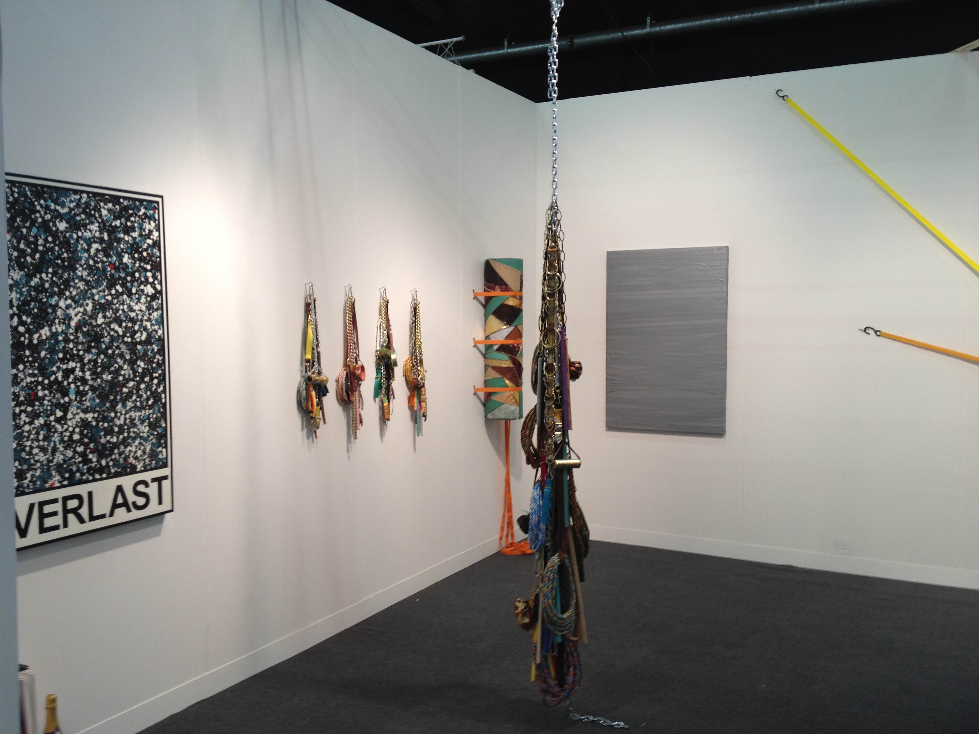 Armory Show preview 17