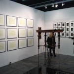 Armory Show preview 18