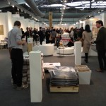 Armory Show preview 19