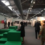 Armory Show preview 23