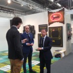Armory Show preview 24