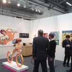 Armory Show preview 27