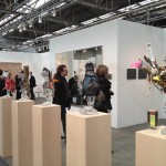 Armory Show preview 29