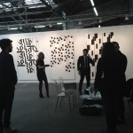 Armory Show preview 30