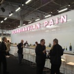 Armory Show preview 31