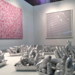 Armory Show preview 32