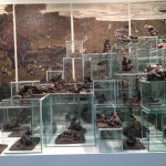 Armory Show preview 4