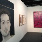 Armory Show preview 5