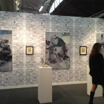 Armory Show preview 7
