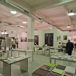 Milan Image Art Fair 3
