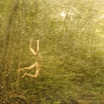 Ryan McGinley - Alex (Hurricane) - 2011