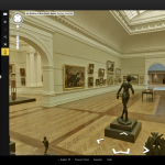 Art Gallery Of New South Wales - Google Art Project