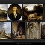Dulwich Picture Gallery - Google Art Project