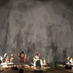 Hans-Peter Feldmann - Shadow Play