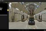 Muse d&#039;Orsay - Google Art Project