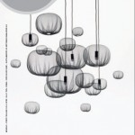 Artribune Magazine – Speciale Design