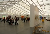 Frieze NY - Weekend