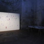 Installation View_Mappa
