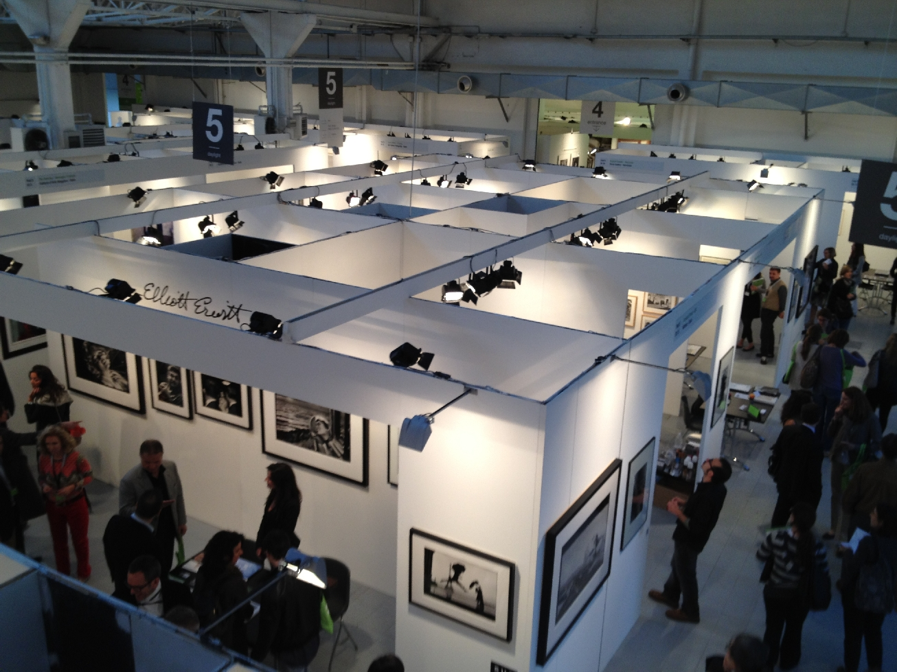 MIA - Milan Image Art Fair 5