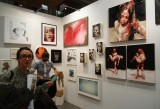 Open Art, Milano - AAM 2012