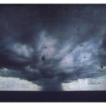 Marco Maria Giuseppe Scifo, Waterspout, 2011, stil video
