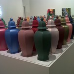 Art Basel 2012 - Thomas Schulte