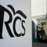 Firenze, Pitti Uomo – RCS Making excellence - foto Simone Gallorini 3