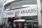 Swiss Art Awards 2012 1 (foto Jean-Marie Reynier)