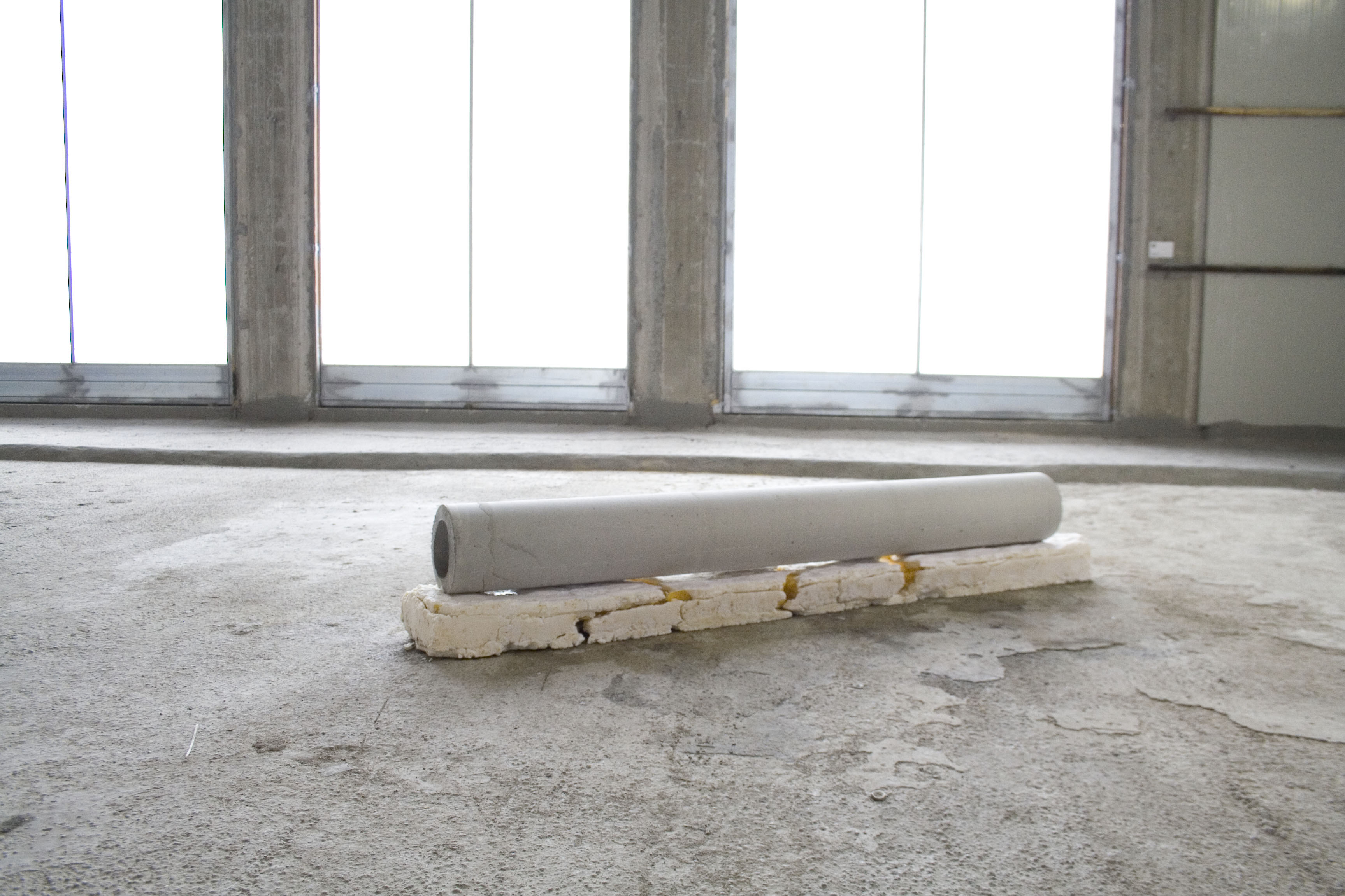 Tomaso De Luca - Floating - 2012 - courtesy l'artista e galleria Monitor, Roma - photo Giorgio Benni