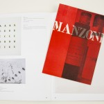 Manzoni Azimut - courtesy Gagosian Gallery - photo Robert McKeever