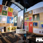 Pulsart - Designers Corner Shop
