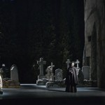 Benjamin Britten - The Turn of the Screw - Festival di Spoleto 2012 - photo Maria Laura Antonelli