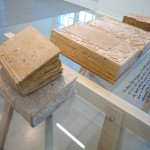 Michael Rakowitz – What Dust Will Rise A Cosmology toward a project for dOCUMENTA (13), Kassel-Kabul (2012)
