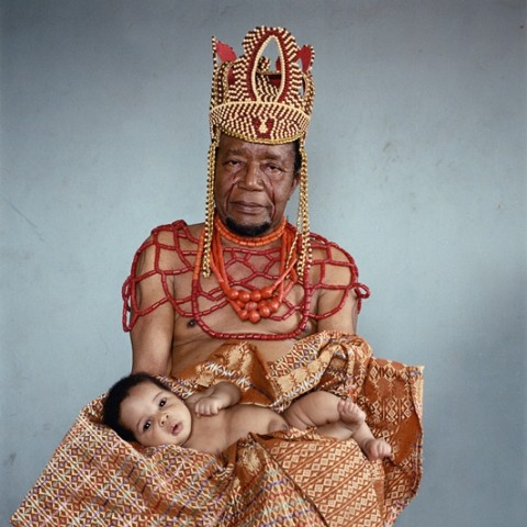 Pieter Hugo, Nollywood