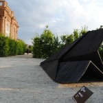 Reggia di Venaria Reale - Art Jungle, 2012 (foto Barbara Reale) 6